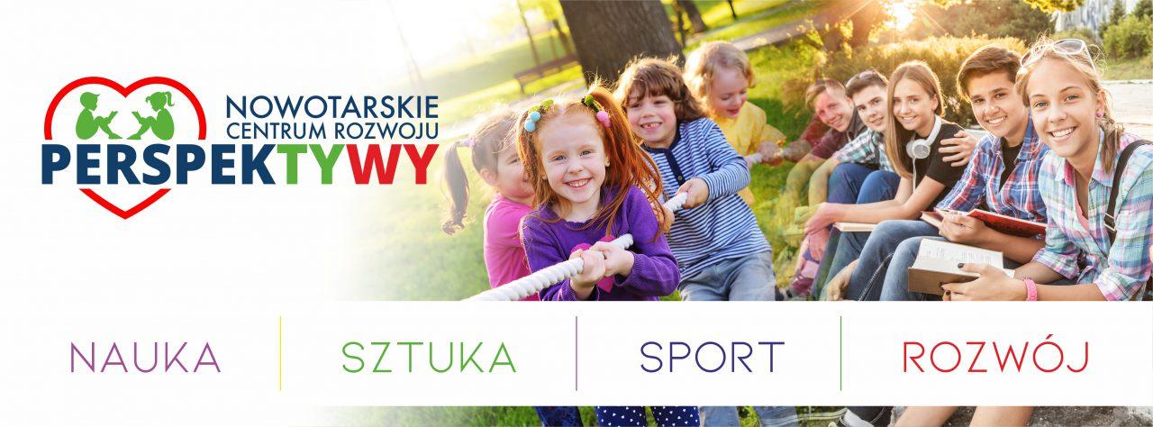 Rusza rekrutacja uczestników projektu Nowotarska Placówka Wsparcia Dziennego